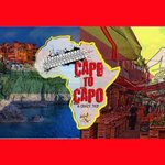 Image for the Tweet beginning: CapeToCapo, arrivano i due palermitani