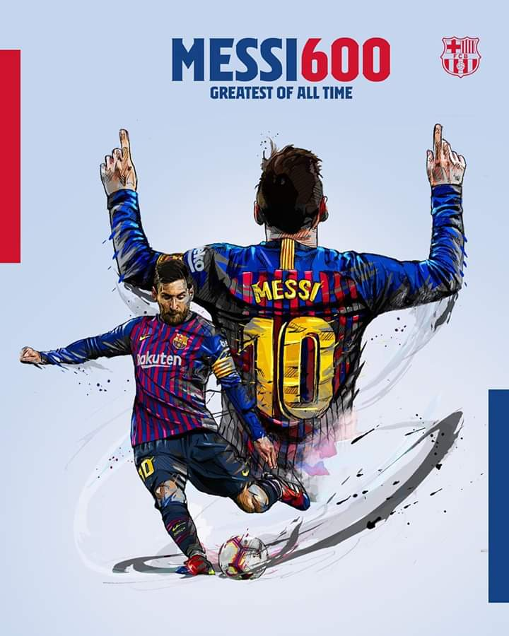 Love😍😍  #leo #leomessi #messi #god_of_football