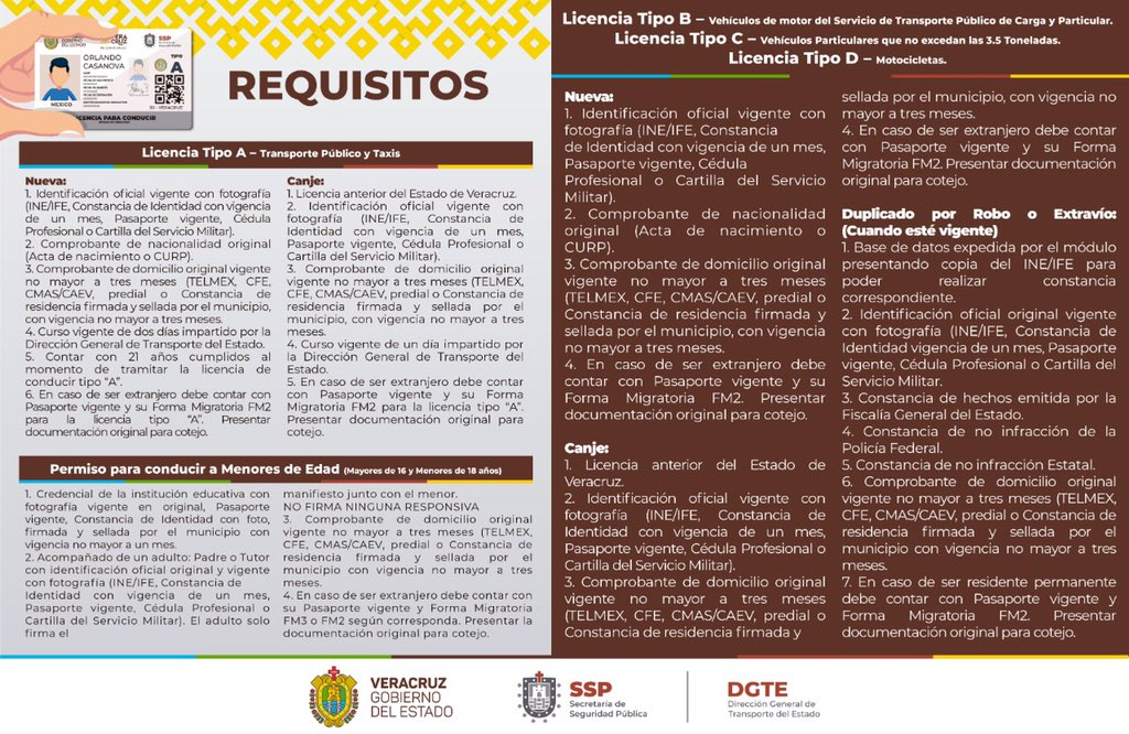 Lupitalima On Twitter Ssptransitover Vialidadxalapa