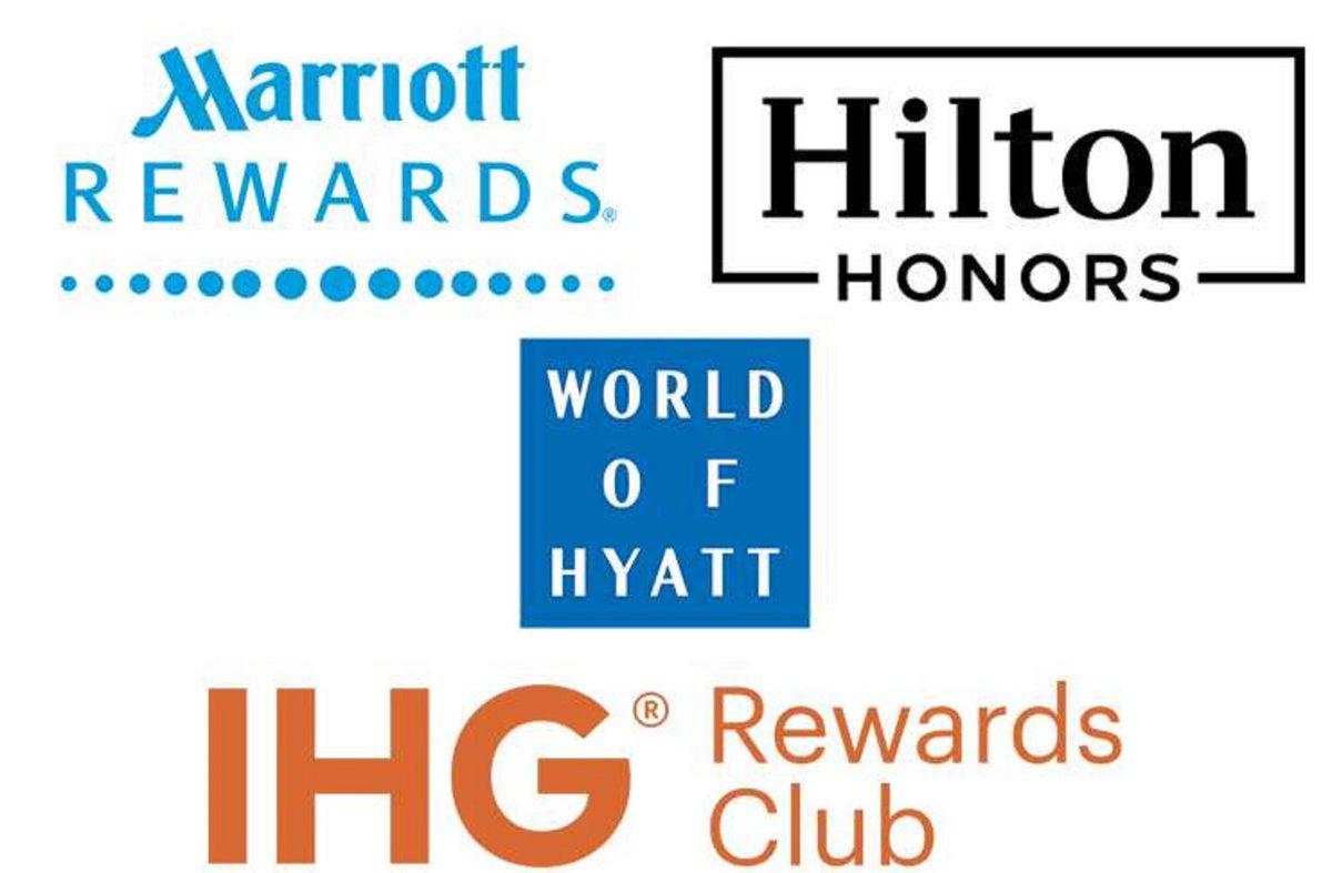 InnNewport - Holiday Inn Newport News-Hampton Twitter