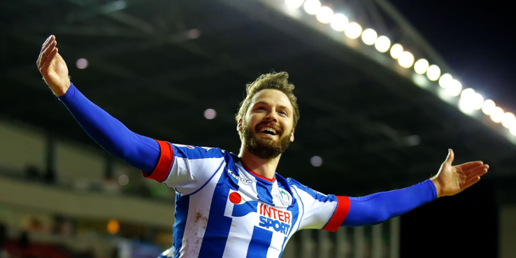 Stoke City have made SIX signings as they prepare for the new season. More here ➡https://bbc.in/2RAhOSO #bbcfootball #SCFC