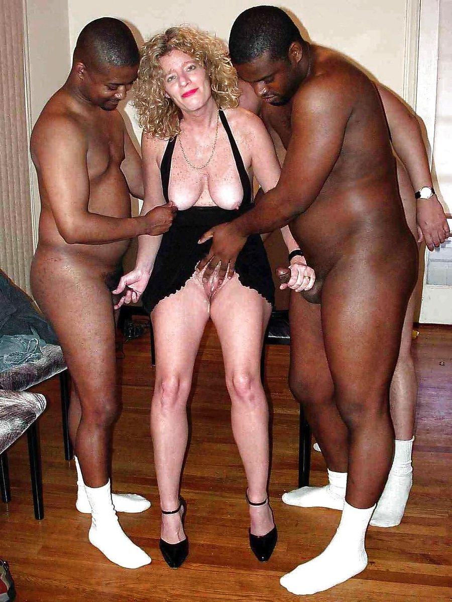 Midget Fucking Long Black Dicks Porn Images