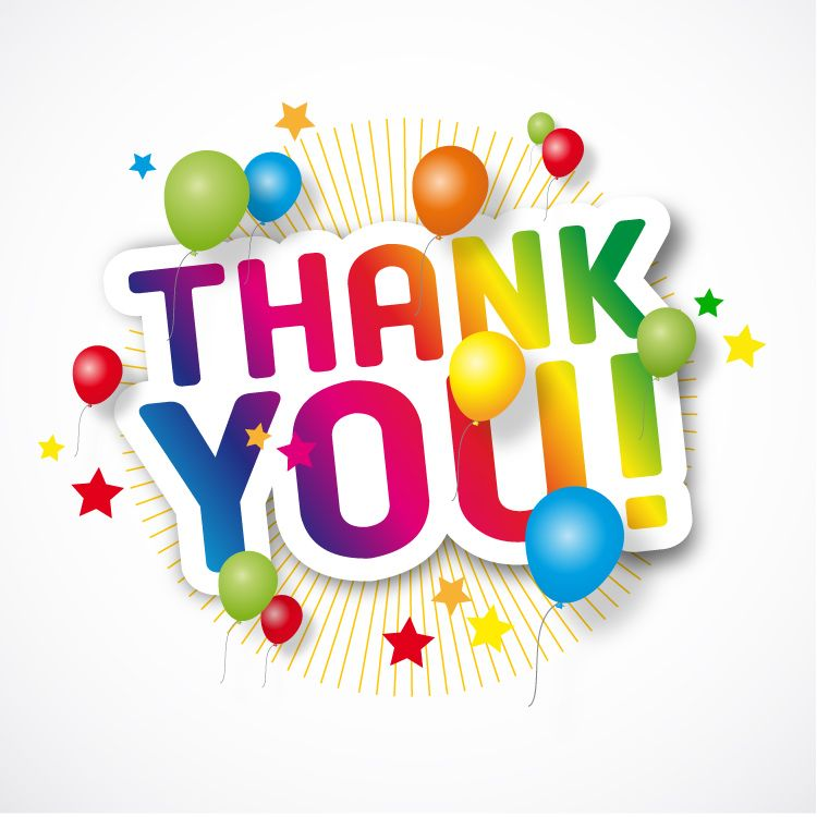 We'd like to extend a big thank you to Elly Kingston for raising $113 for STTRF through her Facebook Birthday #Fundraiser! Well done Elly!  #shinethroughtherain #shine #foundation  #Newmarket #Canada #north #charity #nonprofit #illness #funding #donations #help #patients