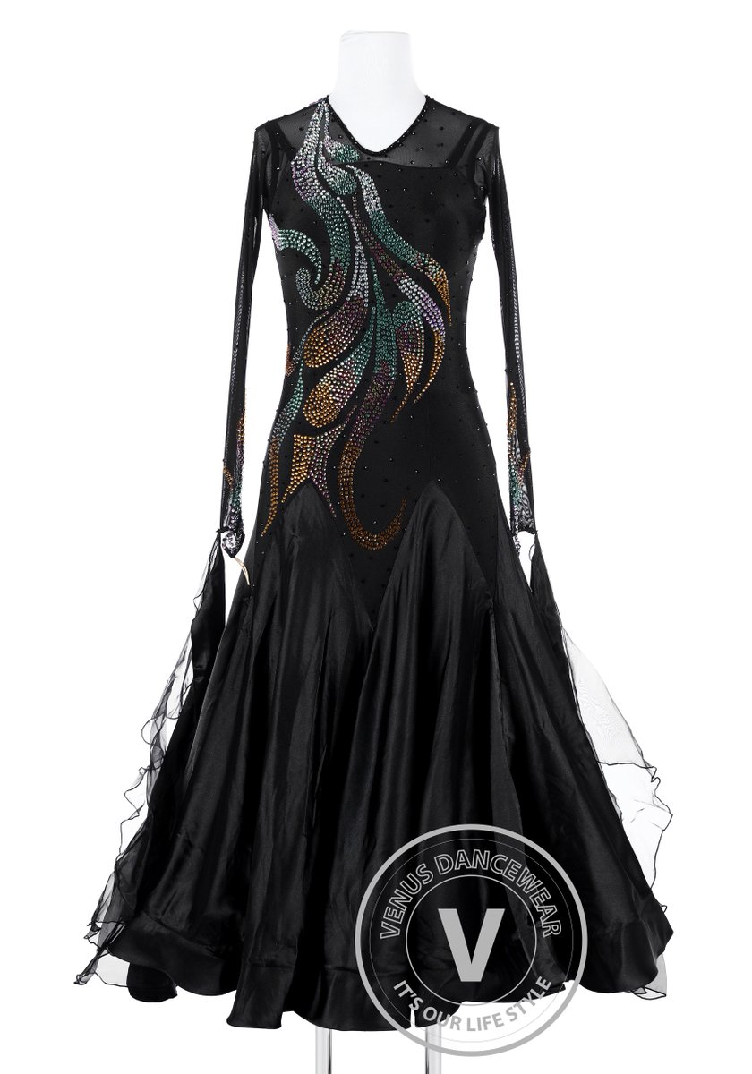 048475840 Venus Dancewear (@venusdancewear) | Twitter