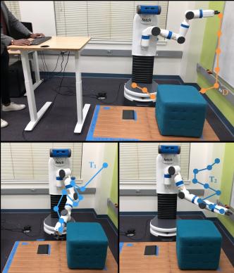 Fetch Robotics (@FetchRobotics) | Twitter