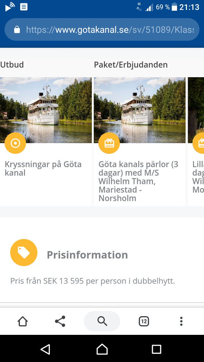 Uppdragsgivare, Timmervgen 1, Gta | unam.net