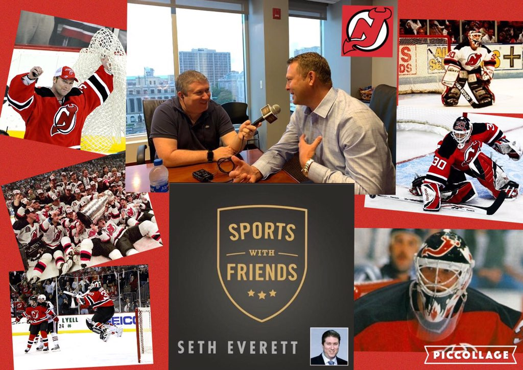 Martin Brodeur Latest News Breaking News Headlines Scoopnest