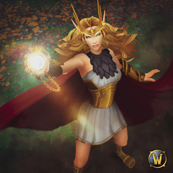 WarcraftBrasil (@Warcraft_PTBR) | Twitter