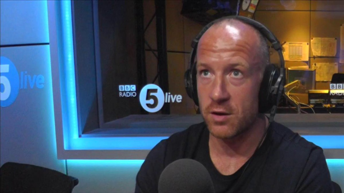 'David Silva is the best player #MCFC have ever had'@Charlie26Adam on the Spaniard who is preparing for his final season at the club📻📱 - http://bbc.in/2xgF9zC #bbcfootball