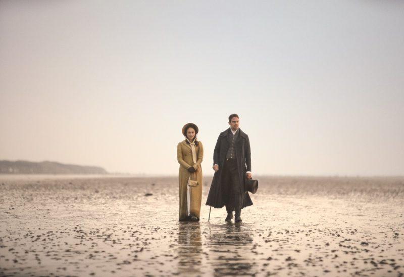 Une nouvelle adaptation de Sanditon pour ITV D-AyrO1WwAEXnNU