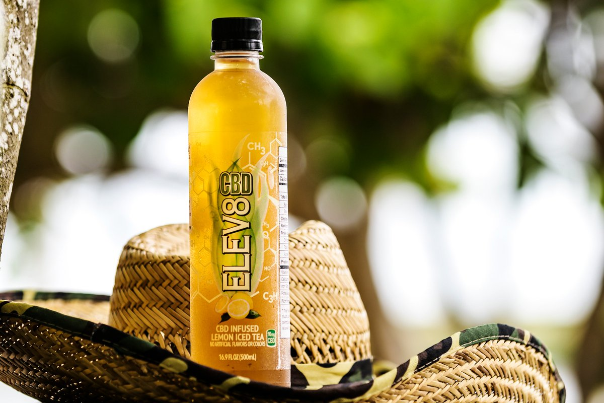 Elev8 Hemp's CBD Infused Beverages are gaining momentum.   $vate #Elev8 #hemp #cbdicedtea #cbdinfused #cbdicedcoffee #tealovers #cbd #coffeelovers #cbdtea #icedcoffee #icedtea #RTD   https://finance.yahoo.com/news/elev8-hemp-continues-expand-distribution-123000801.html…