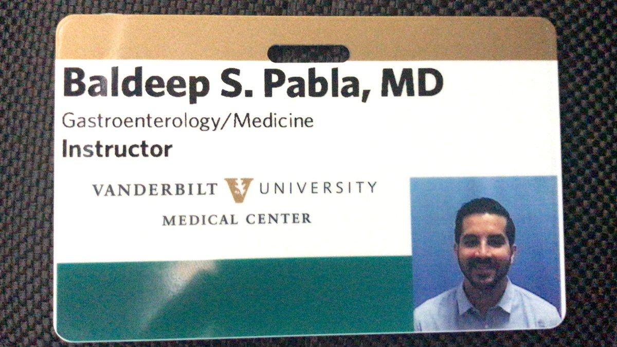 Baldeep Pabla, MD MSCI (@BaldeepPablaMD) | Twitter