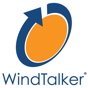 We help to #protect #sensitivedata. #WindTalker is designed for #legal, #healthcare, military/government, and other organizations that require #confidentialinformation. #DifferentialSharing #datasecurity #datasec #unstructureddata Learn More https://hubs.ly/H0jwBDZ0