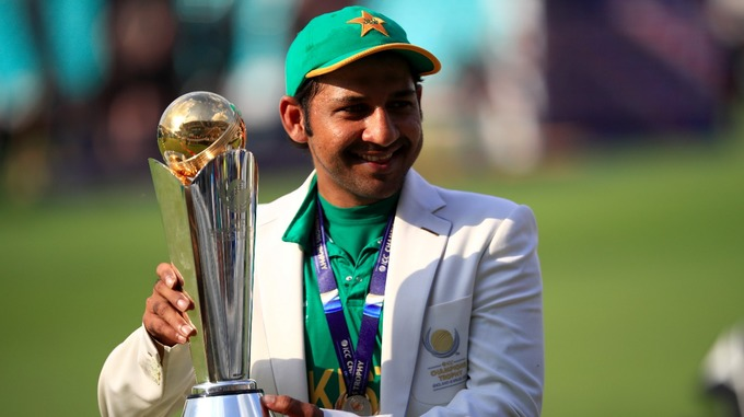 Pakistan since the 2015 World Cup....In bilateral series against SA/NZ/ENG: 5 wins 22 lossesIn ICC tournaments against SA/NZ/ENG: 5 wins 0 losses#CWC19 #ENGvPAK #SAvPAK #NZvPAK #WeHaveWeWill