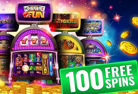 erfahrung online casino