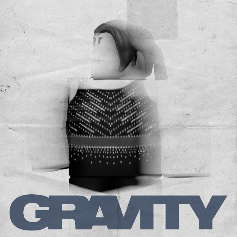Gravity Gymnastics At Gravitygymrblx Twitter - roblox gymnastics on twitter someone can report your tweet