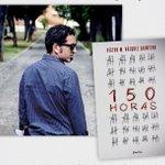 Image for the Tweet beginning: #Libros: '150 horas', un conmovedor retrato