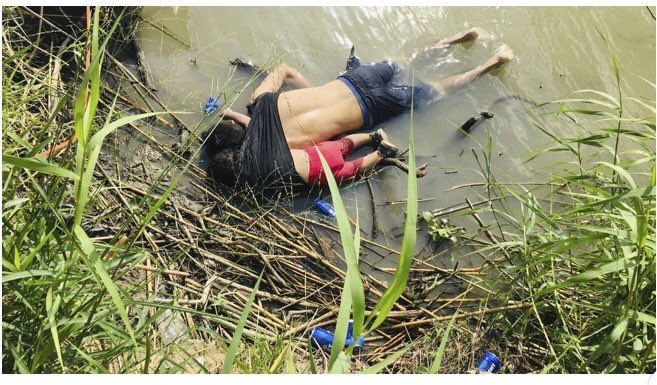 This unimaginable tragedy is squarely on the shoulders of lunatic Left Dems because @SpeakerPelosi @SenSchumer chose politics over life with their intellectual dishonesty & hypocrisy & hatred towards @realDonaldTrump. Preventing a win meant more than life
