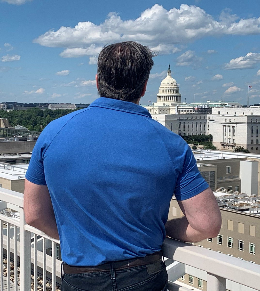 WAITING: As House Dems and Mueller continue coup collusion against @RealDonaldTrump, still waiting for Substantial DOJ action on #Spygate Declassification of Spygate docs Reopening of Clinton email investigation Meanwhile, @JudicialWatch does the heavy lifting w/ 50+ suits.