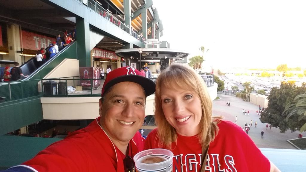 RT @AAASteven: #AngelsRadioSocial Angels will MUCH better in 2nd half. https://t.co/PyLzGfx2LB