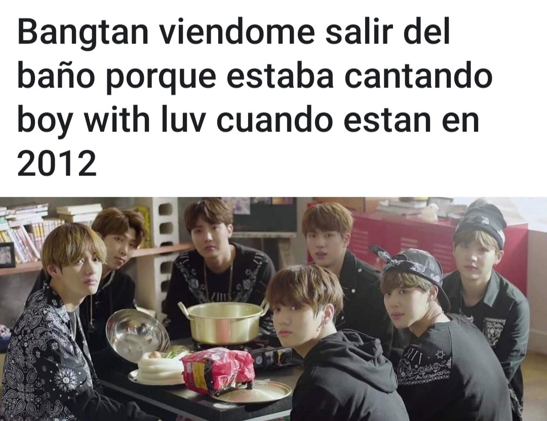 UPS #BTS #BTS월드  No le digan a #BigHitEntertainment  🙈 @BTS_twt  #TOPSECRET