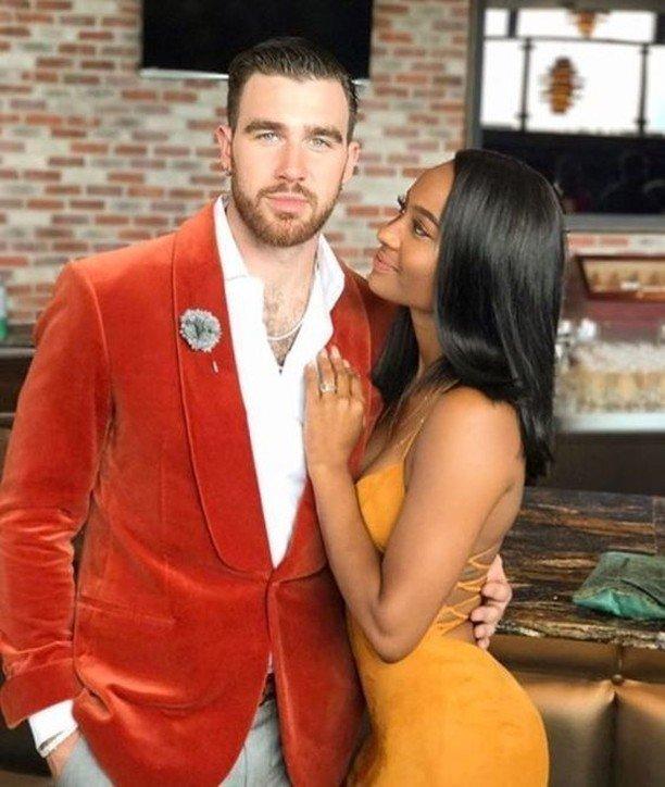 Interracial dating Atlanta