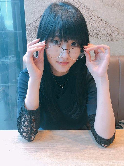 橋本環奈のTwitter画像42