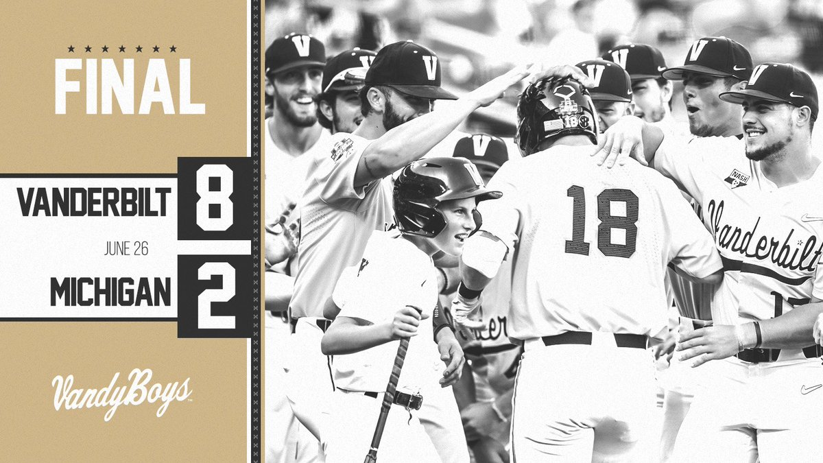@VandyBoys's photo on #VandyBoys