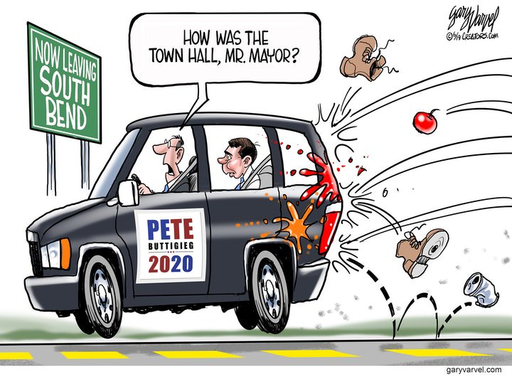 Boat #887  #Swamp_Busters -Mayor Pete-  F/RT/FB  @Micholland  @skb_sara @Dvscott81Scott  @covfefecomic @SoulofMaga @tagruber @GGlocksX @ccblog2 @laridious @riggs1369 @Searod3 @rrnicholas22 @Warthog360 @belcherjody1 @DavidPHall787  @JouMoore @1badveteran