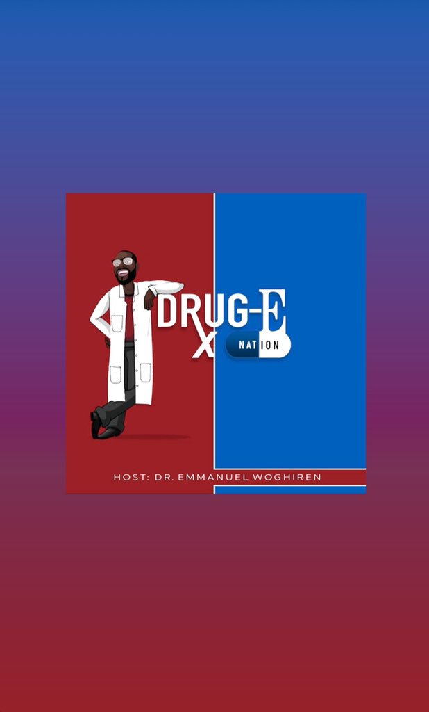 test Twitter Media - Drug-E Nation Podcast new Audiosode on #Depression in #America and all the #Alternative #Therapies out there! Available everywhere and all links available on my FB page below!  https://t.co/e7vrYN8F2B https://t.co/TjxjjkhiCN