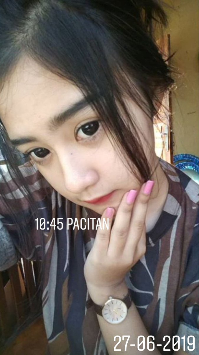 newbiebo tagged Tweets and Download Twitter MP4 Videos | Twitur