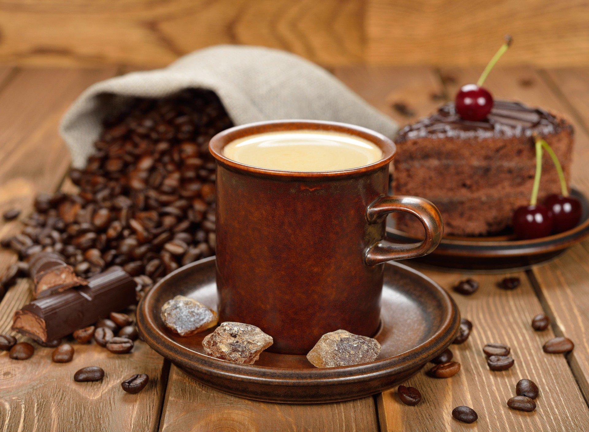 Приколы наруто, открытки с добрым утром с кофейной тематикой