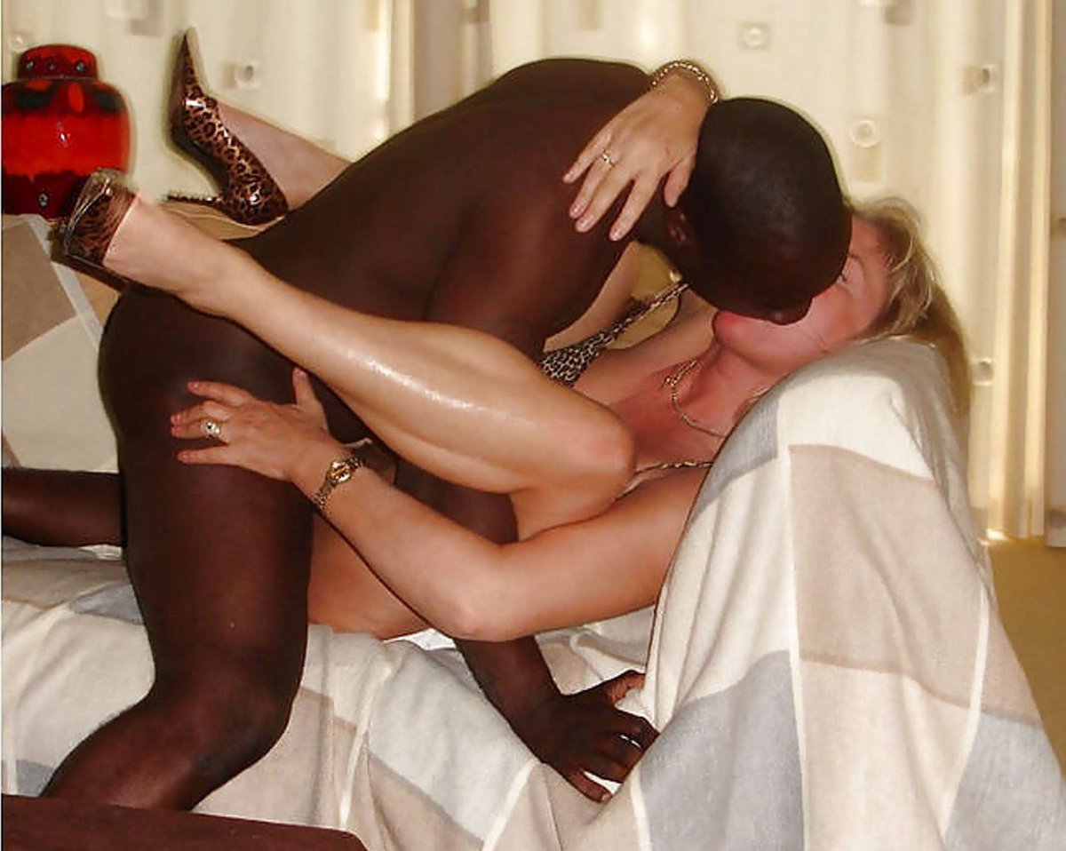 dominant-wife-cuckold-black-allie