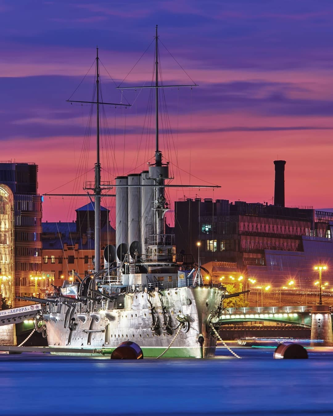 нас санкт петербург фото крейсер аврора лак можно заменять