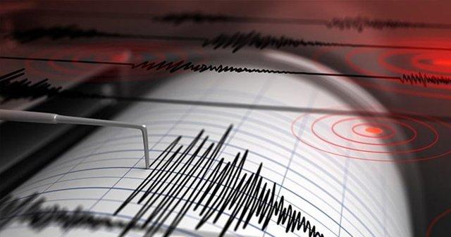 Muğla'nın Milas ilçesinde 3,4 büyüklüğünde deprem https://www.tgrthaber.com.tr/gundem/haber-2650951…