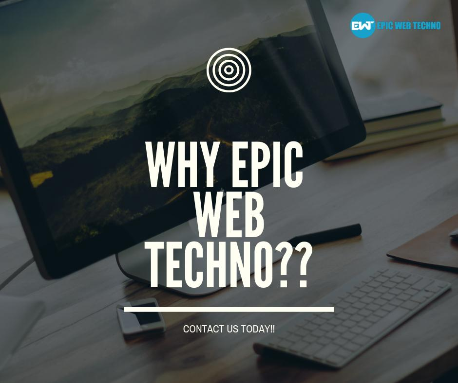 Epic Web Techno (@Epicwebtechno) | Twitter