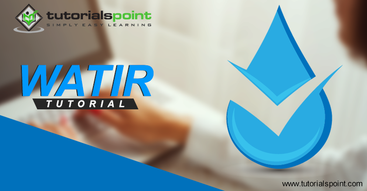 OpenSourceTool tagged Tweets and Download Twitter MP4 Videos | Twitur