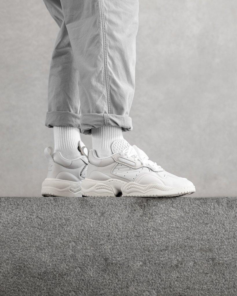 i2XbxFSg1i #adidas #supercourtrx