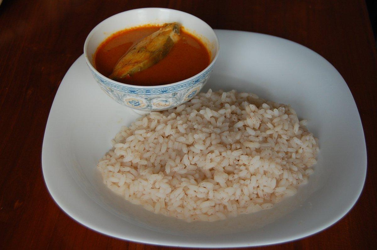 [BBBKEYWORD]. Рисовая диета: плюсы и минусы, результаты