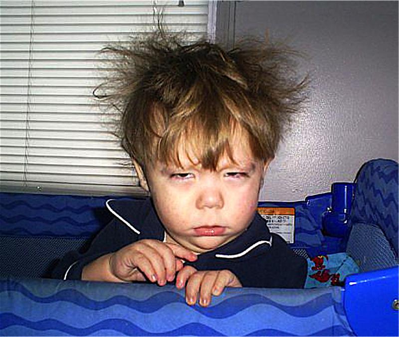 данный смешные картинки после сна тежелое