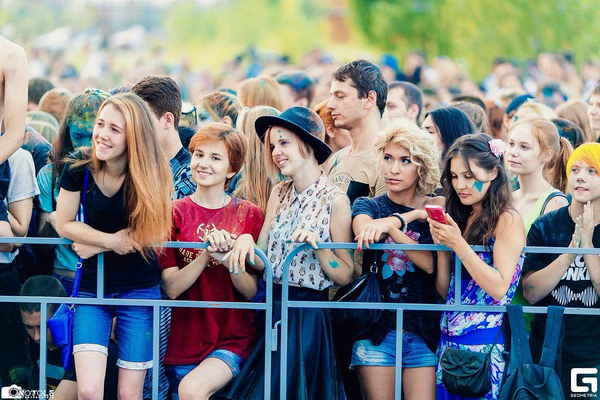 фото день молодежи россии конце концов