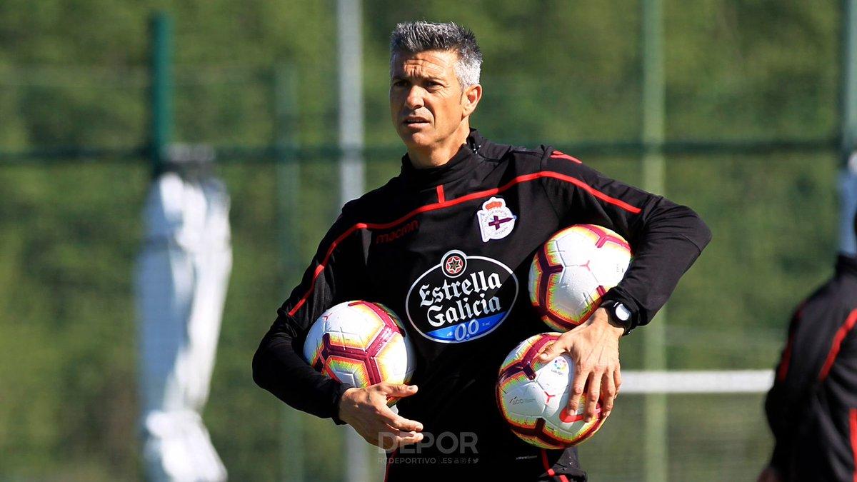 José Luis Marti
