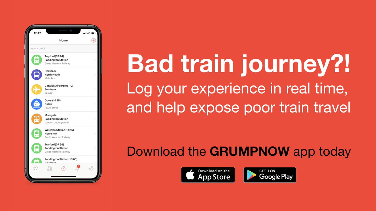 Where Is Train App Download