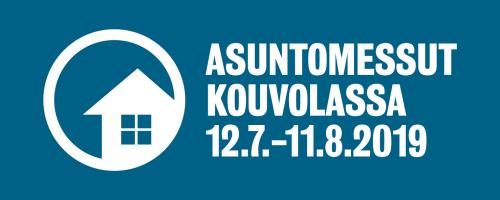 40132367 Järjestämme miniseminaarin ja keskustelutilaisuuden aiheesta #Kiertotalous  ratkaisee rakentamisessa. Mukana loistavat Olli Nikula, @MattiKuittinen  Tomi ...