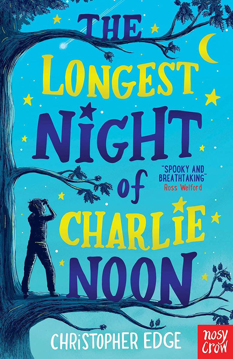thelongestnightofcharlienoon hashtag on Twitter