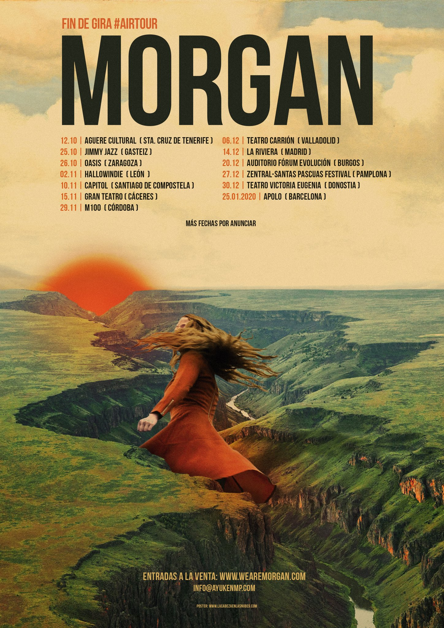 MORGAN - Página 16 D-DnU-0XsAAwDi-