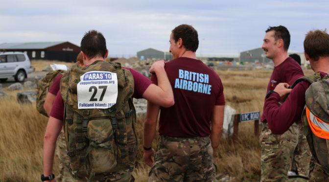 Falklands & Asi (@BFBS_Falklands) | Twitter