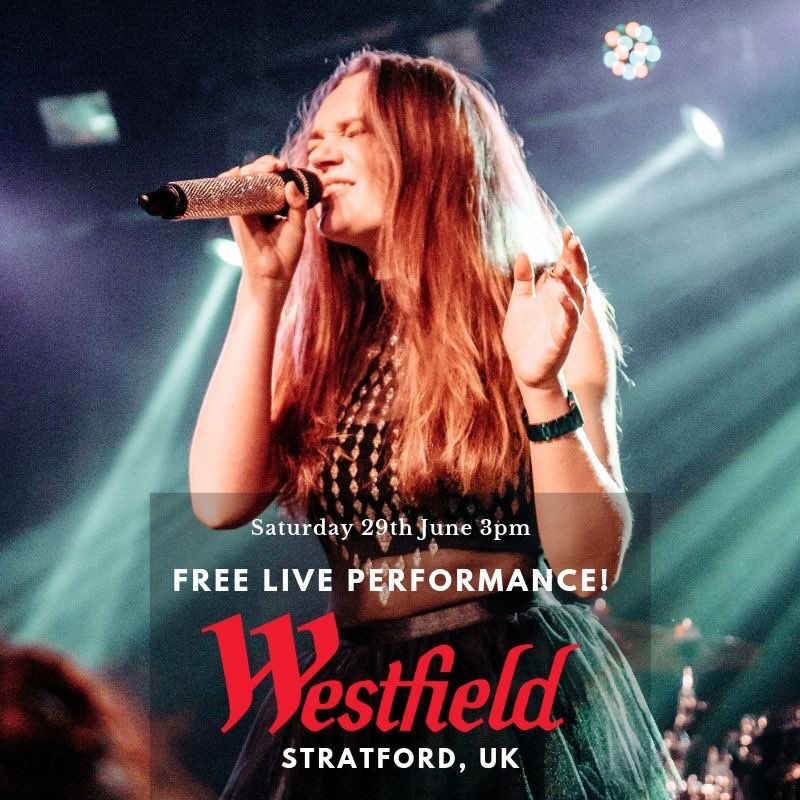 Westfield Stratford (@westfieldstrat)   Twitter