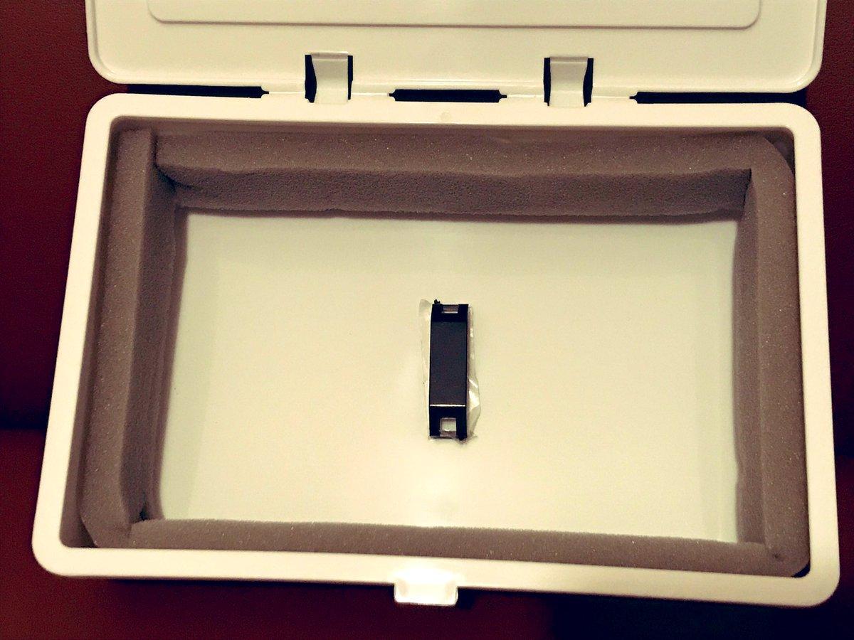 test ツイッターメディア - 例の箱買いました♪タッパーを使用していた際に、窓用隙間テープで内側を囲んでズレ防止を。少し底上げして保管時のタイヤ歪み防止をしていたので #セリア 箱にも施してみました。テープは薄めが良さそうです。底上げはこれ以上上げるとフタが閉まりません笑 #mini4wd #ミニ四駆 #真夜中のミニ四駆 https://t.co/6o9MpQOTuW