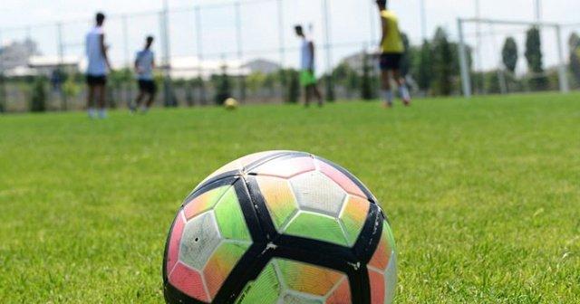 Futbol takımlarının yeni gözdesi Palandöken https://www.tgrthaber.com.tr/spor/haber-2650953…
